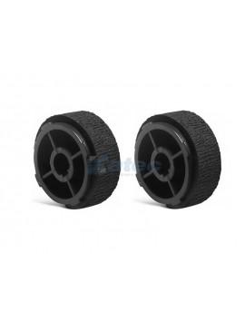 Rolete Pick-up Roller Lexmark E230/330/332 Par
