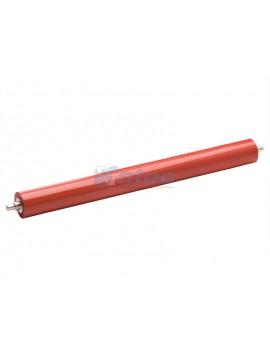Pressure Roller Lexmark T630/32/40