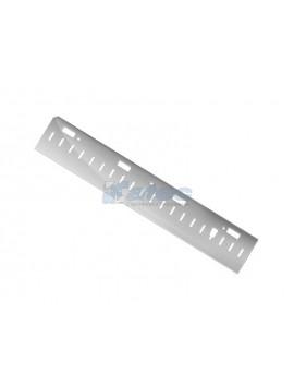 Acetato Papel Epson LX 300