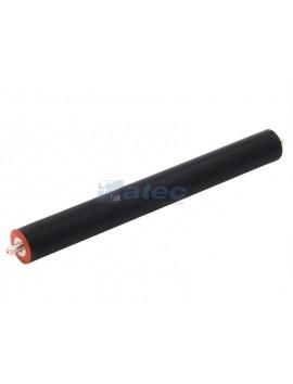 Pressure Roller Ricoh Aficio 1013/1515