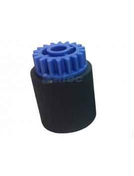 Paper Pick-up Roller Ricoh Aficio 550/650