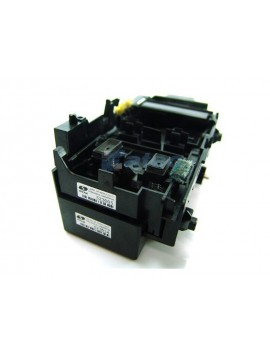 Base Estacao Servico HP Serie 600