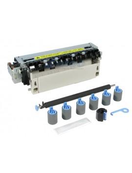 Kit Manutencao HP 4000/4050