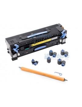 Kit Manutencao HP 9000