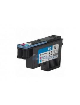 Cabeça Impressao HP K550/Pro L7780 Magenta/Cyan