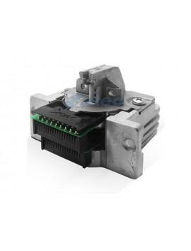 Cabeça Impressao Epson FX 890/2190 Nova - Kit