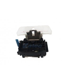 Carro Impressao Okidata ML 320 Turbo