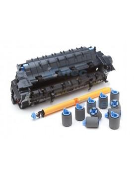 Kit Manutencao HP M602