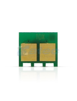 Chip HP M4555MFP/M602N CE390A