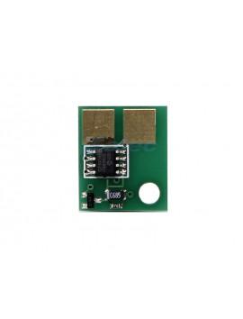 Chip Lexmark E220/321/323/IBM 1312 3K