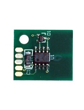Chip Lexmark E320/322 6K