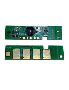 Chip Samsung CLP 310/315/CLX3170 Black 1,5k