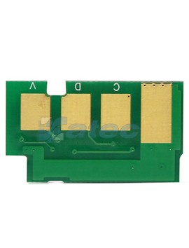 Chip Samsung ML 1665/1661 1,5K