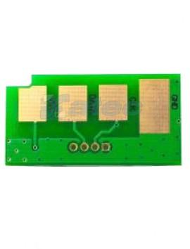 Chip Samsung SCX 4828 5K