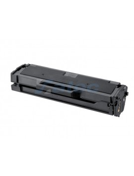 Cartucho Toner Samsung M2020/M2070
