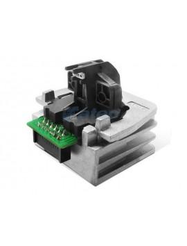 Cabeça Impressao Epson LX 300