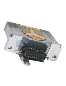 Cabeça de Impressao Epson FX 2170 Nova
