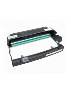 Photocondutor Lexmark E230/232/330