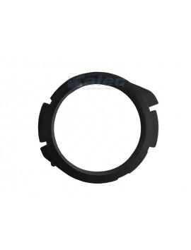 Bucha Direita Fusor Samsung SCX4600/SCX4623/ML2250
