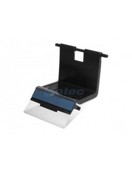 Separation Pad Samsung ML1510/SCX4100/4200 Original