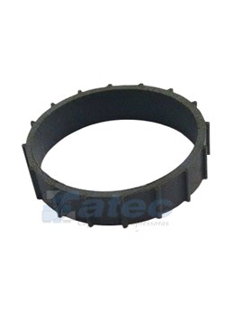 Rubber-Belt Feed Samsung ML 3561
