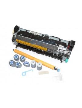 Kit Manutencao HP 4250/4350