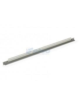 Lamina Dosadora HP M1120/P1005