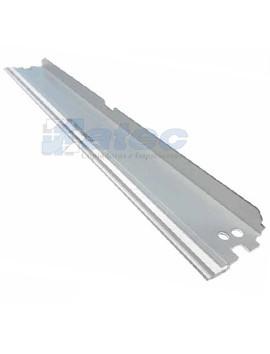 Lamina Limpeza HP Laserjet 1100/1200