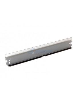 Lamina Limpeza HP Laserjet 4200/4300