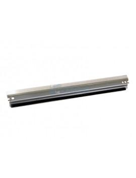 Lamina Limpeza HP Laserjet CM1015