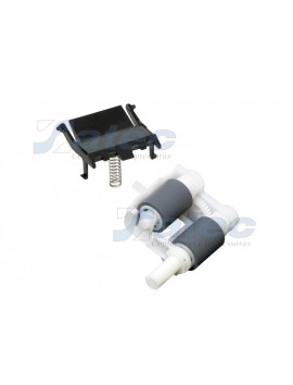 Kit Alimentacao Papel Brother HL6180/DCP8110/MFC8710