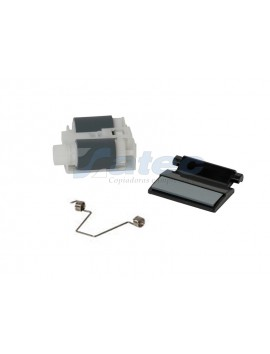 Kit Alimentador Papel MP (Kit 2) Brother HL5470/DCP8110/MFC8950