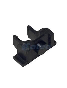 Bucha U do Pressure Roller Sharp AL1000/AR160