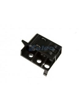 Front Oblique Roller HP 4L