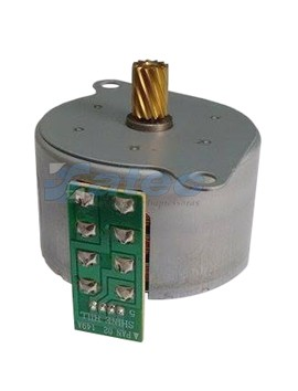 Motor HP Laserjet 1200
