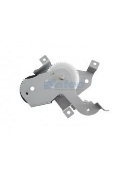 Swing Plate Assy HP 4200/4250/4350/4345
