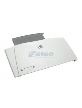Tampa Frontal HP 4200
