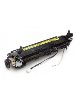Unidade Fusora HP 1010/1012/1015