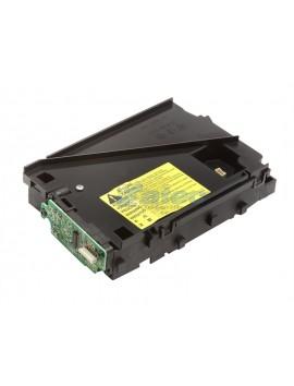 Laser Scaner HP Laserjet 2420/P3005