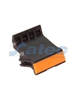 Separation Pad HP 1022/3050 Assembly