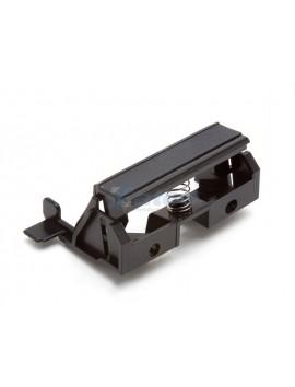 Separation pad HP 3600/3800 Tray 1