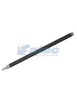 Rolo Magnetico Completo HP 1160/1320