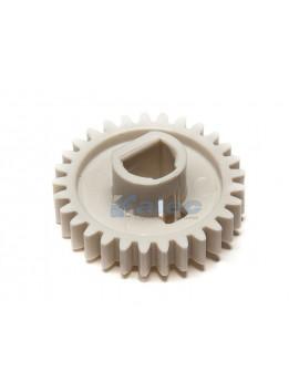 Engrenagem 29T Pressure Roller HP 1160/1320/2420
