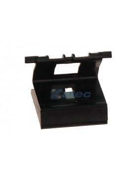 Separation Pad HP P1005/1006