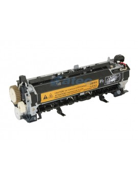 Unidade Fusora HP P4014/4015/4515