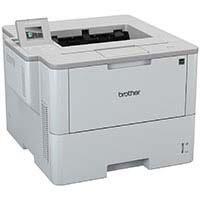 Impressora Monocromática
